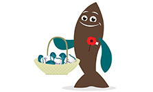 Easter and Anzac Day Closure