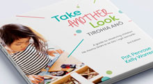 3rd edition of Take Another Look launched