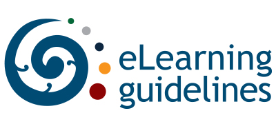 eLearning guidelines NZTC.jpg