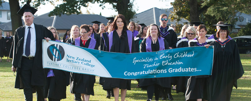 Christchurch graduation.jpg