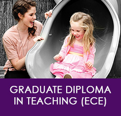 Career Guide Graduate Diploma in Teaching