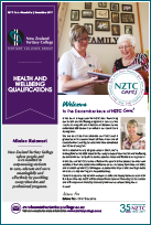 nztccares-thumbs-december-2017.png