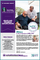 nztccares-thumbs-october-2017.png