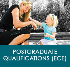 Career Guide Postgraduate Qualifications