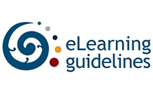 eLearning guidelines